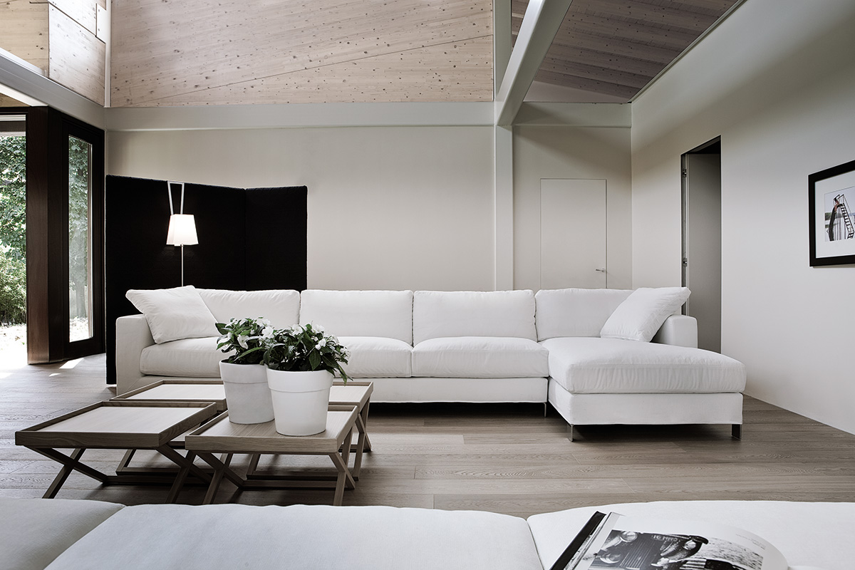 alto design interiors. Black Bedroom Furniture Sets. Home Design Ideas